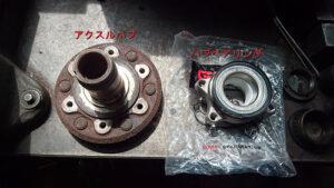 DSC_0035-2