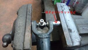 DSC_0043-2