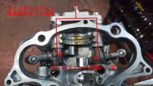 DSC_0018-7